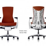 EmbodyChairs_HermanMiller