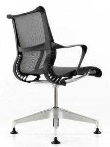 Setu_Multipurpose_Chair