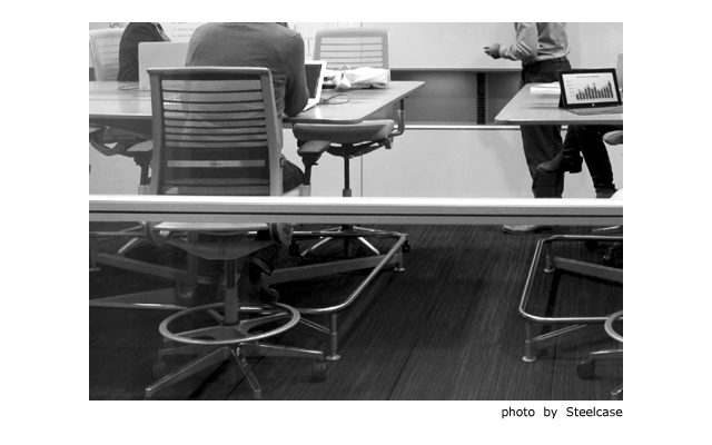 Steelcase_Think_highstool_conference