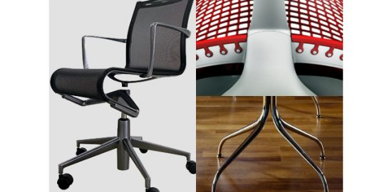 designer_chair_image